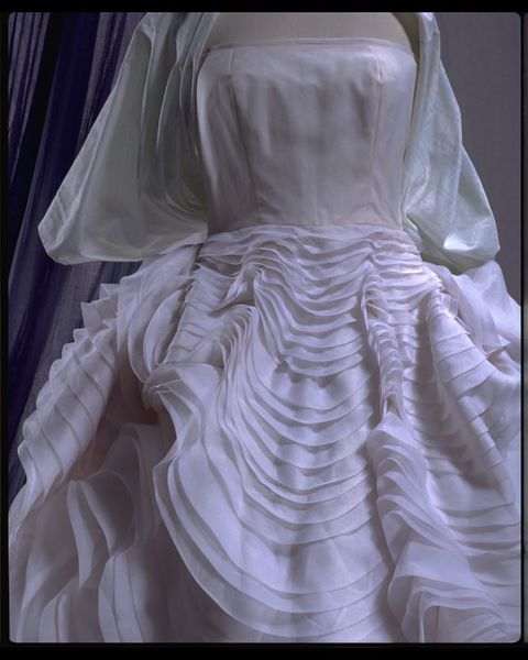 #ThrowbackFashion Seashell Dress, 1988 - John Galliano-2006AU1678_jpg_l - Copy