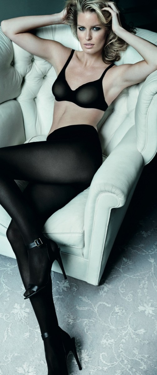 wolford-mario-testino-fall-2014-campaign14-504x1200