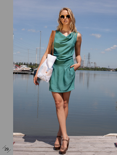 29_malibu_dress_3349_biarritz_bag_651