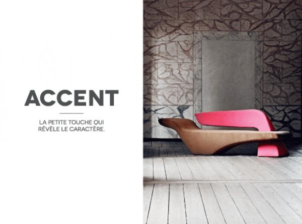 circuitdesign_vignettes_acc