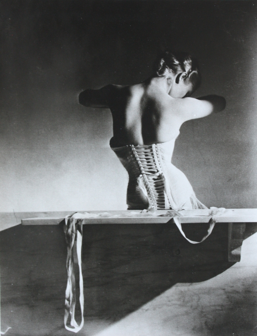 horst-p-horst-mainbocher-corset-paris-photographs-silver-print-zoom