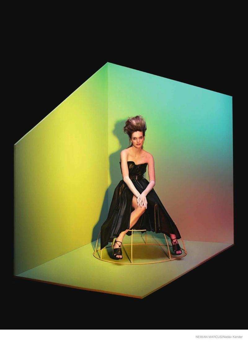 neiman-marcus-art-of-fashion-2014-fall04