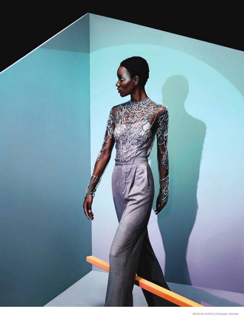 neiman-marcus-art-of-fashion-2014-fall10