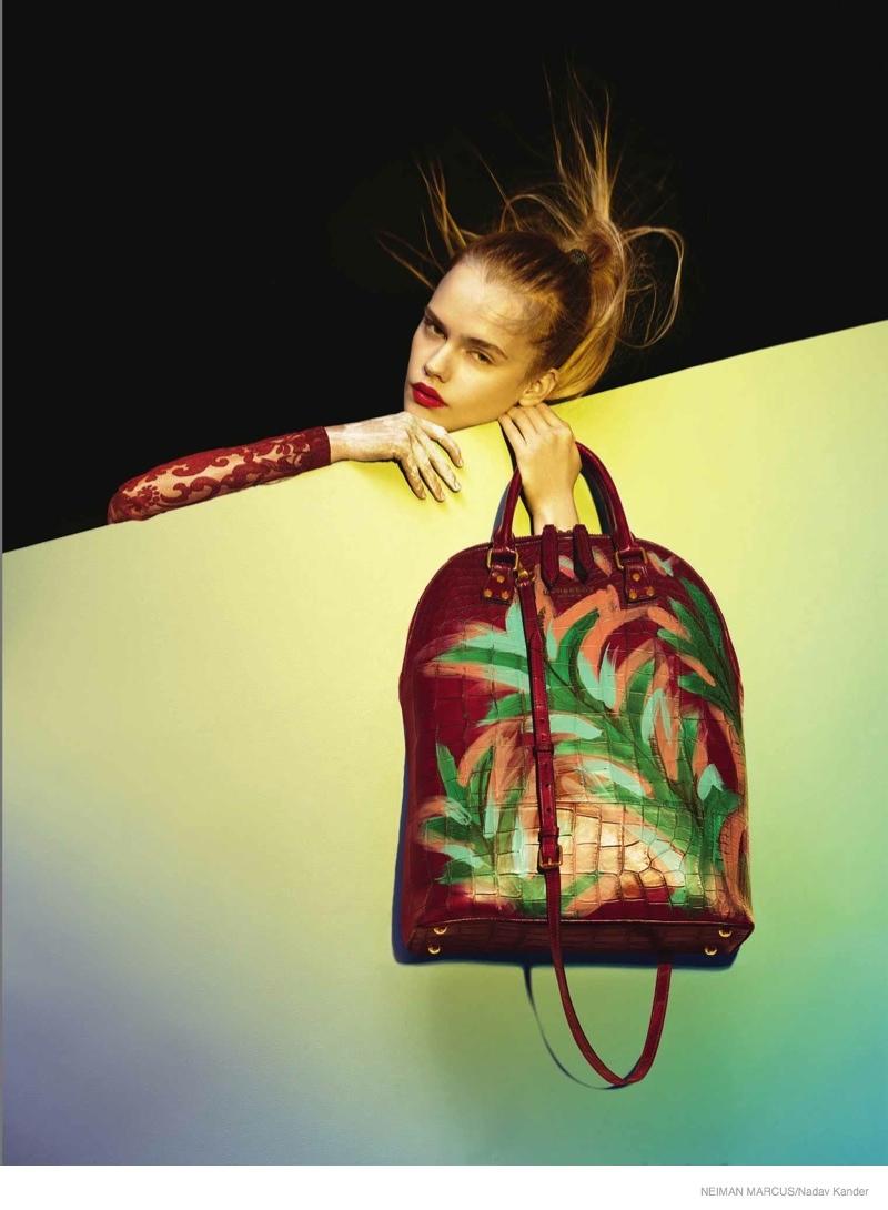 neiman-marcus-art-of-fashion-2014-fall11