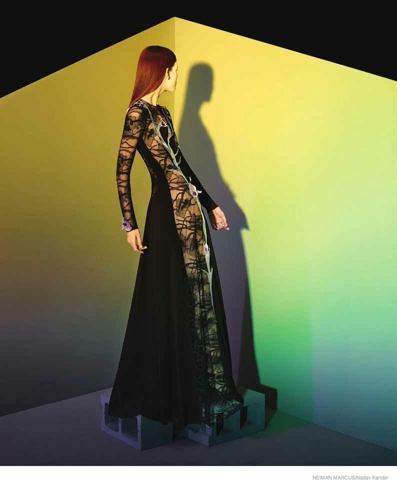 neiman-marcus-art-of-fashion-2014-fall20
