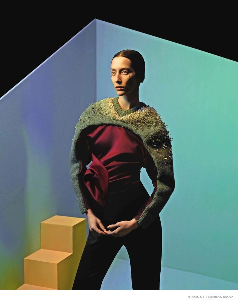 neiman-marcus-art-of-fashion-2014-fall22