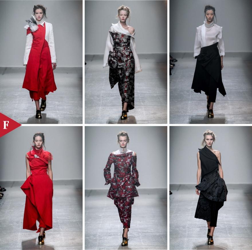 fashionweek-spring-summer-2015-paris-womenswear-Aganovich