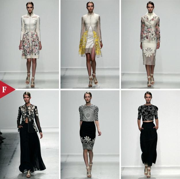 fashionweek-spring-summer-2015-paris-womenswear-Rahul Mishra