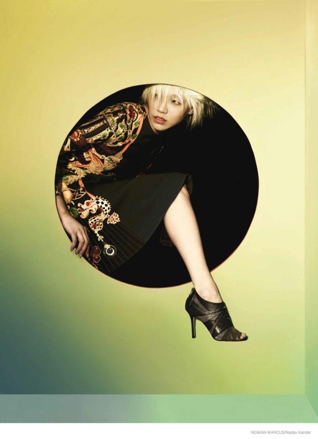 neiman-marcus-art-of-fashion-2014-fall21