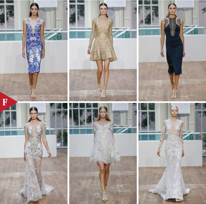 fashionweek-spring-summer-2015-london-womenswear-Julien-McDonald