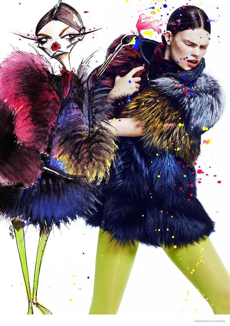 fur-fashion-illustration03