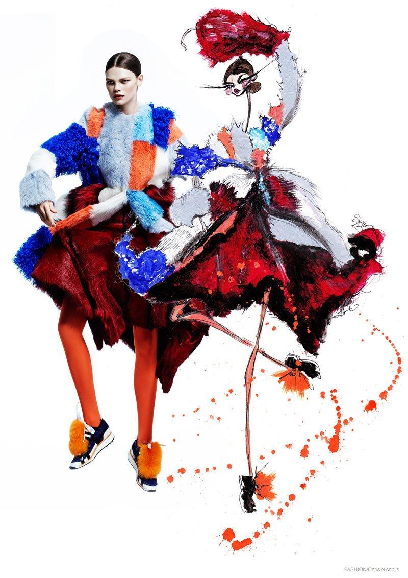 fur-fashion-illustration04