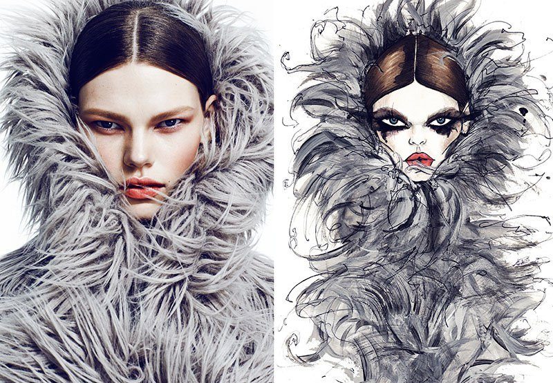 fur-fashion-illustration05
