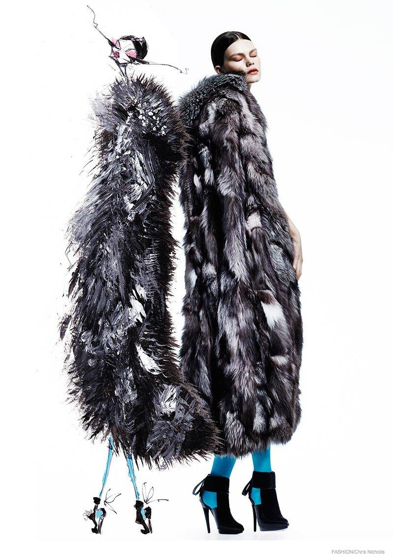fur-fashion-illustration06