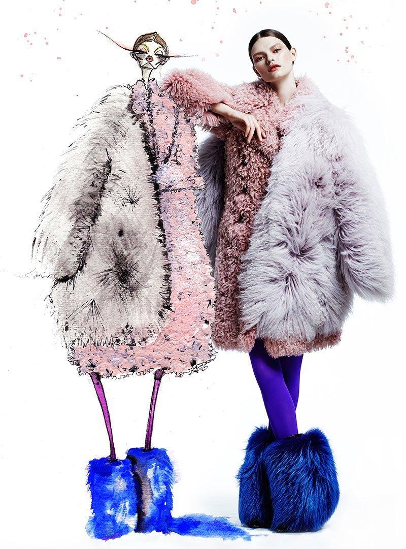 fur-fashion-illustration08