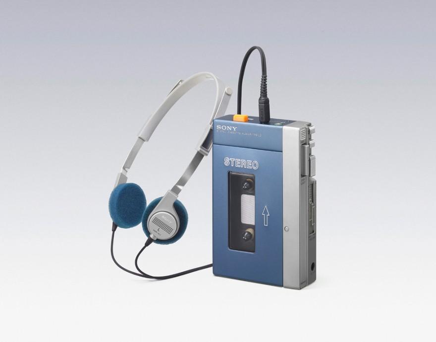 i-Pg7bxSR-XL