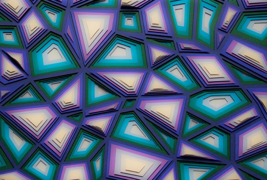 3Dpaperart-3