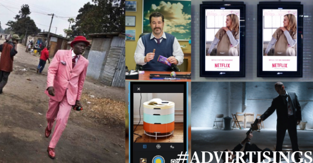 5-Uppermosts-#Advertisings-in-214-ft.-Guinness,-The-Sunday-Times,-Cadbury,-IKEA,-Netflix