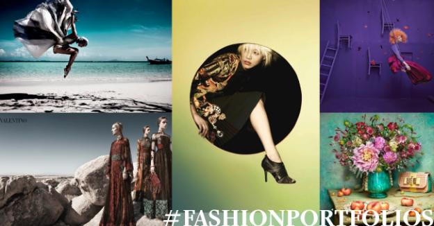 5-Uppermosts-#FashionPortFolios-in-2014-ft.-Craig-McDean,-Peter-Lippmann,-Charles-Guo,-Saurabh-Dua,-Nadav-Kander