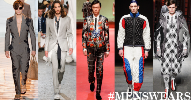 5-Uppermosts-#Menswears-in-2014-ft.-Versace,-John-Varvatos,-Dolce-&-Gabbana,-James-Long,-Moncler-Gamme-Bleu