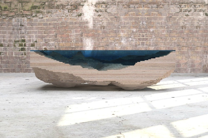 duffy-london-abyss-table-designboom-04