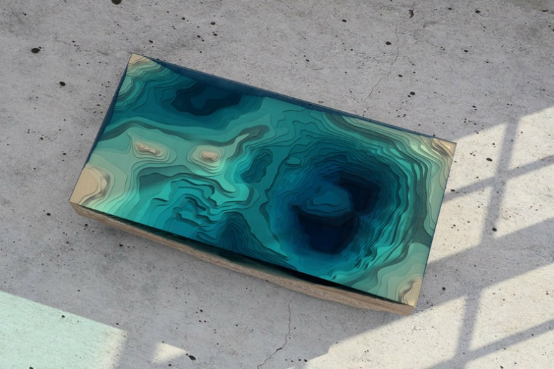 duffy-london-abyss-table-designboom-06