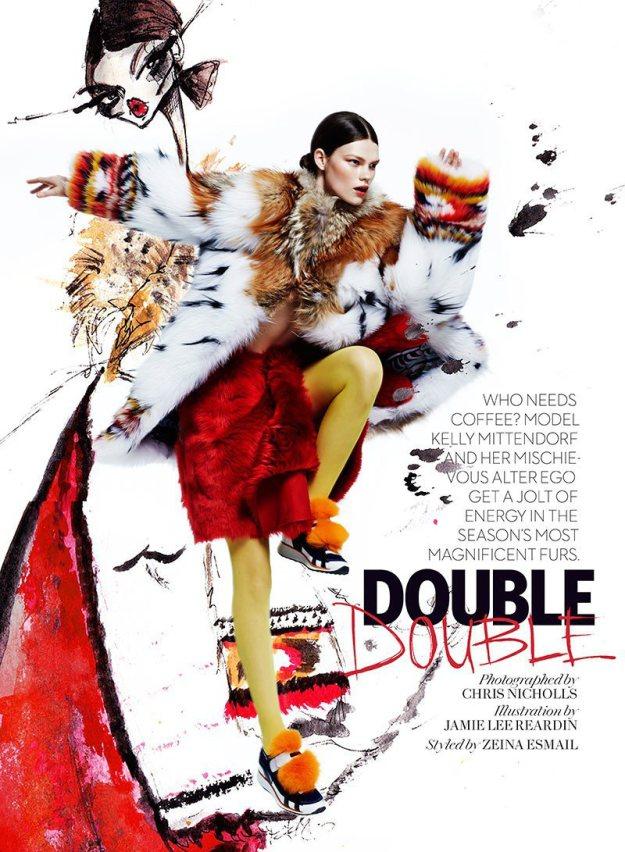 fur-fashion-illustration01
