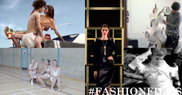 Jeudi-18---5-Uppermosts-#FashionFilms-in-214-ft.-Love-Magazine,-NOWNESS,-H&M-Life,-Louis-Vuitton,-The-Next-Black