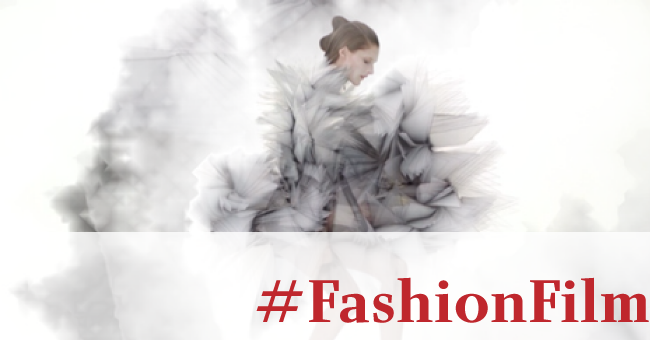 fashion-film-video-music-motion