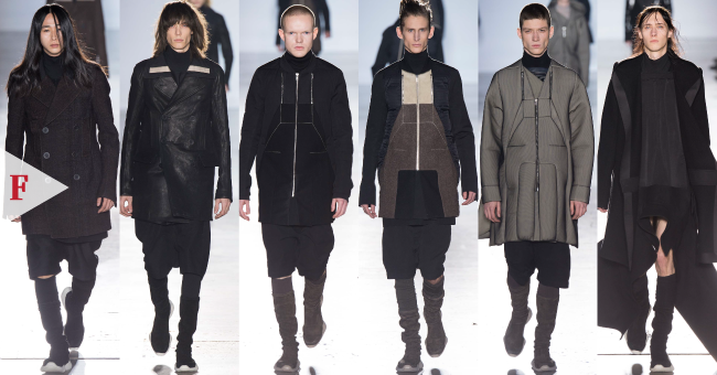 fashionweek-3-uppermosts-menswear-fall-2015-Paris-FFCouture-#-pfw-Rick-Owens