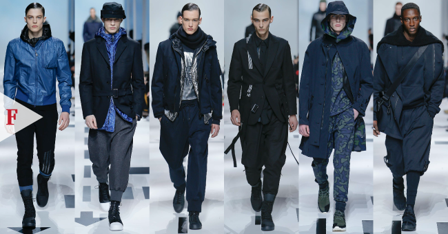 fashionweek-3-uppermosts-menswear-fall-2015-Paris-FFCouture-#-pfw--Y-3