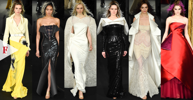 #fashionweek-3-uppermosts-womenswear-spring-2015-couture-paris-ffcouture-pfw-Alexis-Mabille