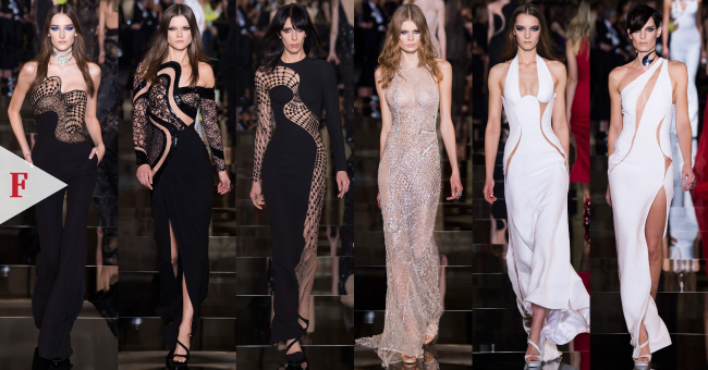 #fashionweek-3-uppermosts-womenswear-spring-2015-couture-paris-ffcouture-pfw-Atelier-Versace