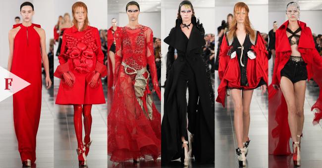#fashionweek-3-uppermosts-womenswear-spring-2015-couture-paris-ffcouture-pfw-Maison-Margiela
