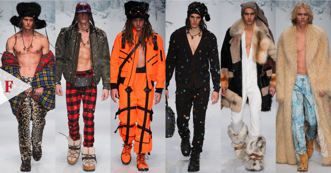 #FashionWeek-Top-3-Menswear-Fall-2015-London-@LondonFashionWk-Moschino