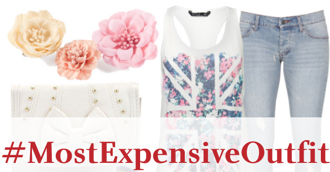 Most-Expensive-Outfit-polyvore-stylist-fashion