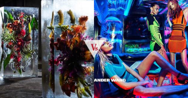 Art-#VsFahion--Neon-Freezer-ft.-Azuma-Makoto-@azumamakoto,-Steven-Klein-@SKstudly