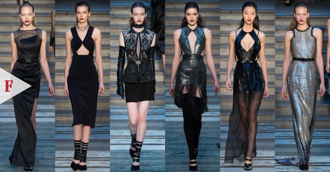 #FashionWeek-3-Uppermosts-Womenswear-Fall-2015-London-@LondonFashionWk-#LFW-Julien-Macdonald
