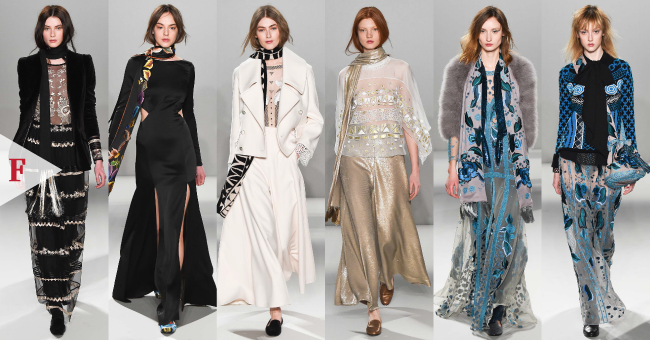 #FashionWeek-3-Uppermosts-Womenswear-Fall-2015-London-@LondonFashionWk-#LFW-Temperley-London