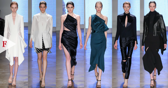 #FashionWeek-3-Uppermosts-Womenswear-Fall-2015-New-York-@MBfashionweek-#NYFW-Dion-Lee