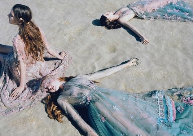 valentino-spring-summer-2015-ad-campaign01