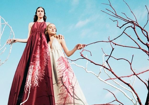 valentino-spring-summer-2015-ad-campaign08