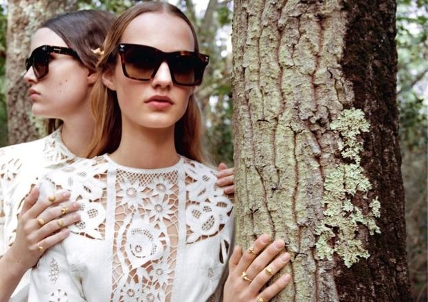 valentino-spring-summer-2015-ad-campaign10
