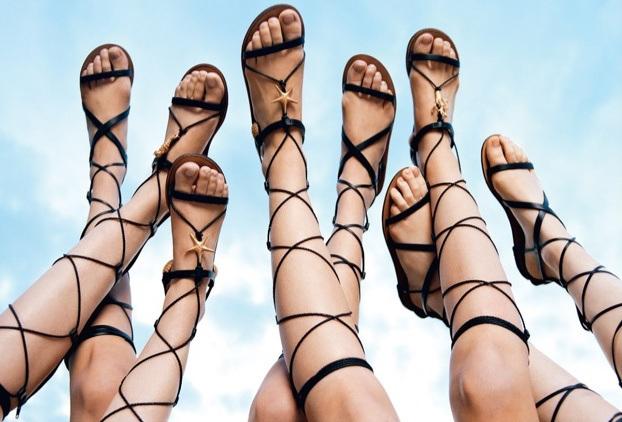 valentino-spring-summer-2015-ad-campaign13