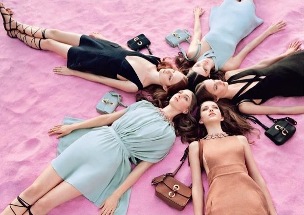 valentino-spring-summer-2015-ad-campaign16