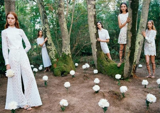 valentino-spring-summer-2015-ad-campaign19