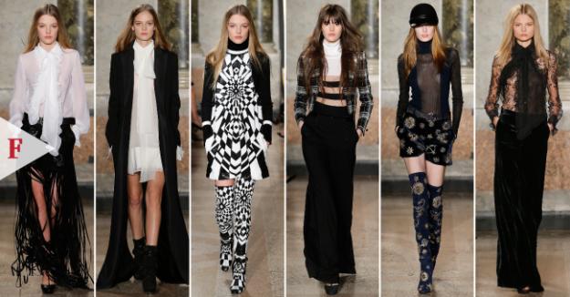 #FashionWeek-3-Uppermosts-Womenswear-Fall-2015-Milano-@cameramoda-#MFW-ft.-Emilio-Pucci