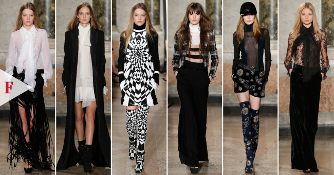 #FashionWeek-3-Uppermosts-Womenswear-Fall-2015-Milano-@cameramoda-#MFW-ft.-Emilio-Pucci