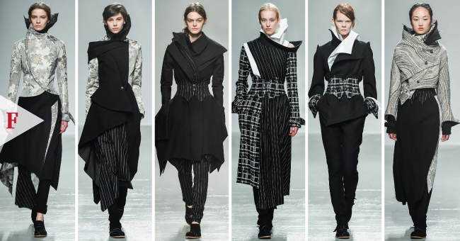 #FashionWeek-3-Uppermosts-Womenwears-Fall-2015-Paris-@FFCouture-#pfw-ft.-Aganovich