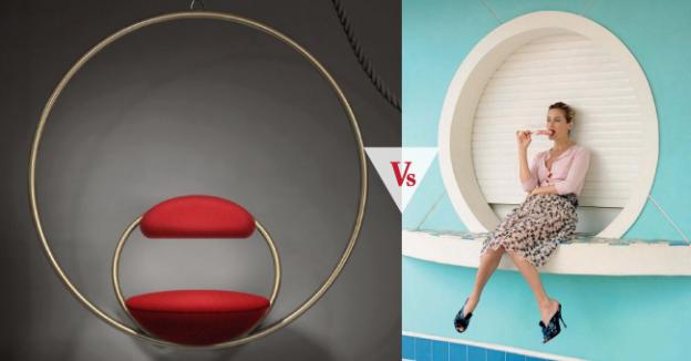 design-vsfashion-hula-hoop-ft-lee-broom-leebroom-and-matt-jones-trishsouth